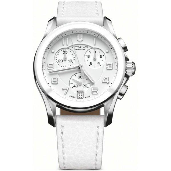 Мужские наручные часы VICTORINOX SWISS ARMY CHRONO CLASSIC V241500