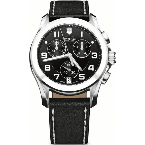 Мужские наручные часы VICTORINOX SWISS ARMY CHRONO CLASSIC V241501