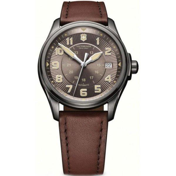 Мужские наручные часы VICTORINOX SWISS ARMY INFANTRY V241519