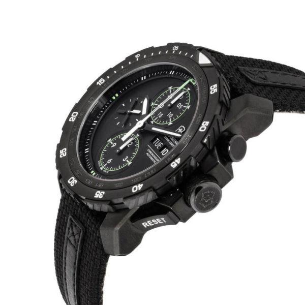 Мужские наручные часы VICTORINOX SWISS ARMY ALPNACH V241527 - Фото № 8