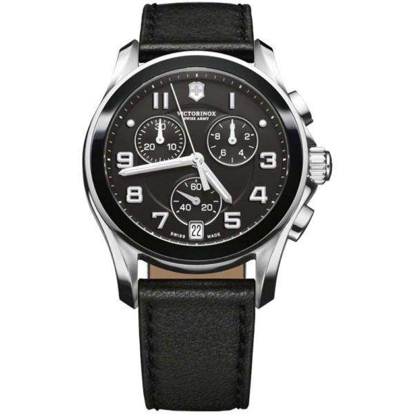 Мужские наручные часы VICTORINOX SWISS ARMY CHRONO CLASSIC V241545
