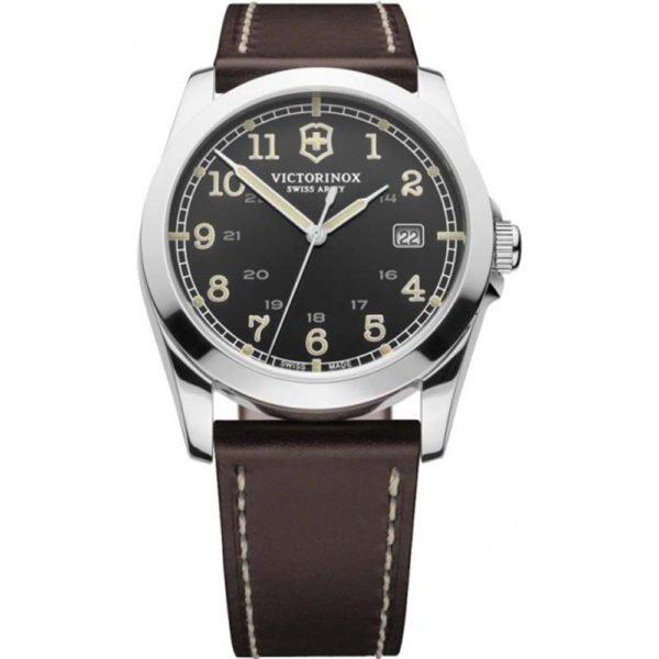 Мужские наручные часы VICTORINOX SWISS ARMY INFANTRY V241563