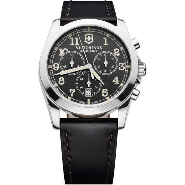 Мужские наручные часы VICTORINOX SWISS ARMY INFANTRY V241588