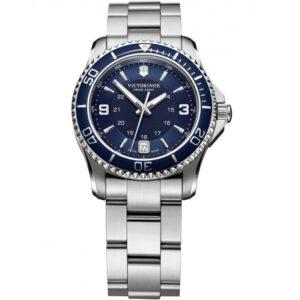 Часы Victorinox Swiss Army V241609