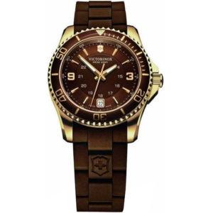 Часы Victorinox Swiss Army V241615