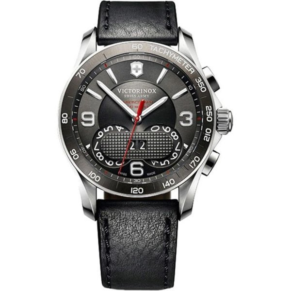 Мужские наручные часы VICTORINOX SWISS ARMY CHRONO CLASSIC V241616