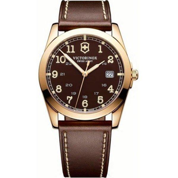 Мужские наручные часы VICTORINOX SWISS ARMY INFANTRY V241645