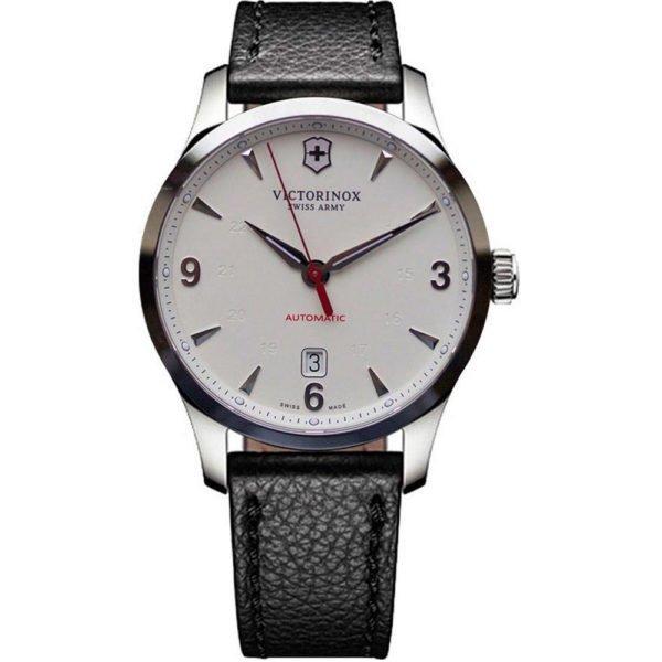 Мужские наручные часы VICTORINOX SWISS ARMY ALLIANCE V241666