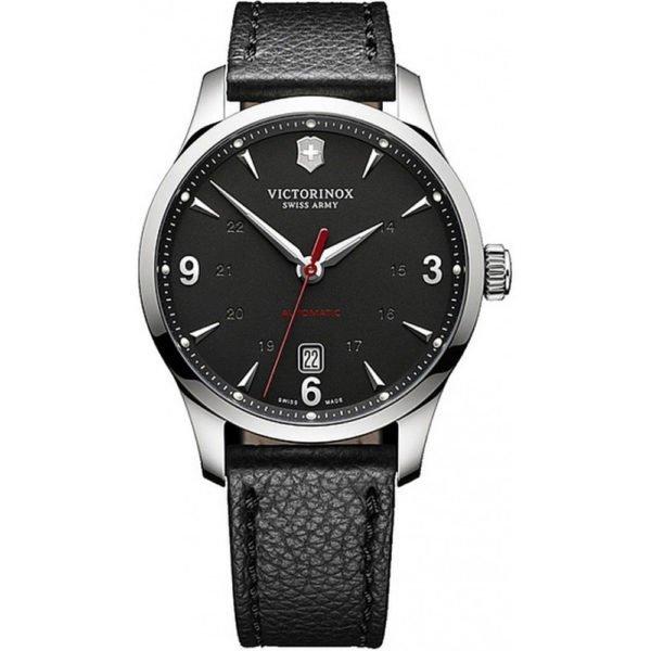 Мужские наручные часы VICTORINOX SWISS ARMY ALLIANCE V241668