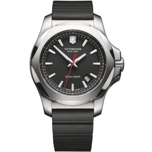 Мужские наручные часы VICTORINOX SWISS ARMY INOX V241682.1 - Фото № 4