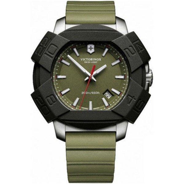 Мужские наручные часы VICTORINOX SWISS ARMY INOX V241683.1