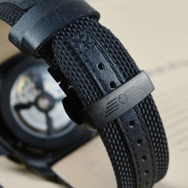 Мужские наручные часы VICTORINOX SWISS ARMY ALPNACH V241685 - Фото № 13