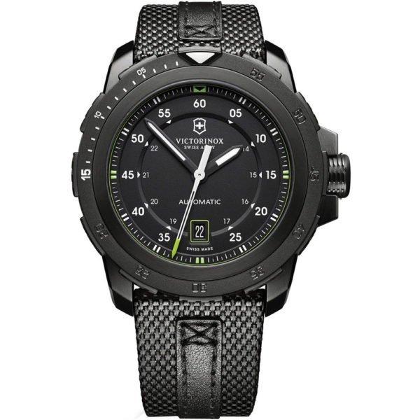 Мужские наручные часы VICTORINOX SWISS ARMY ALPNACH V241685 - Фото № 7