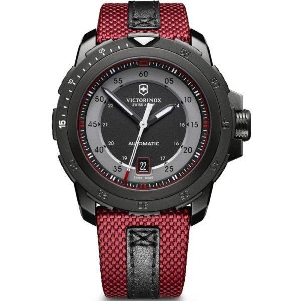 Мужские наручные часы VICTORINOX SWISS ARMY ALPNACH V241686