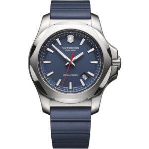 Часы Victorinox Swiss Army V241688.1