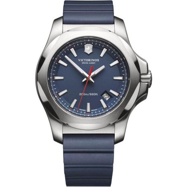 Мужские наручные часы VICTORINOX SWISS ARMY INOX V241688.1 - Фото № 6