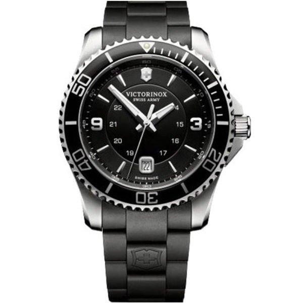 Мужские наручные часы VICTORINOX SWISS ARMY MAVERICK V241698