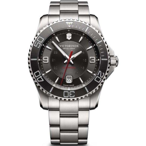 Мужские наручные часы VICTORINOX SWISS ARMY MAVERICK V241705