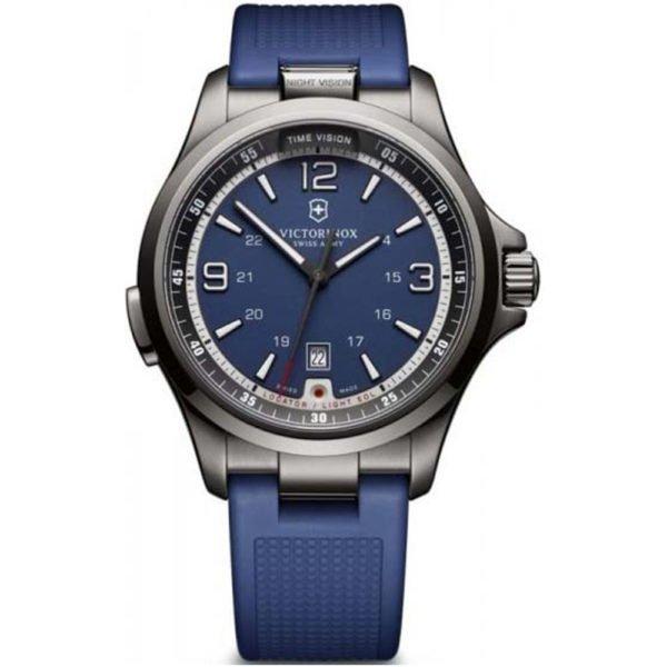 Мужские наручные часы VICTORINOX SWISS ARMY NIGHT VISION V241707