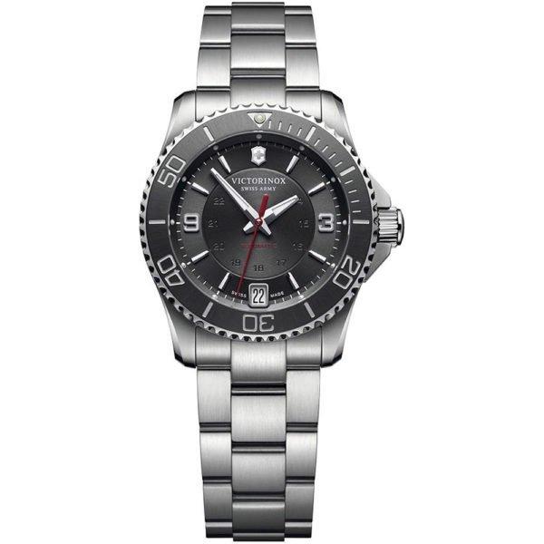 Женские наручные часы VICTORINOX SWISS ARMY MAVERICK V241708