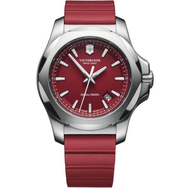 Мужские наручные часы VICTORINOX SWISS ARMY INOX V241719.1