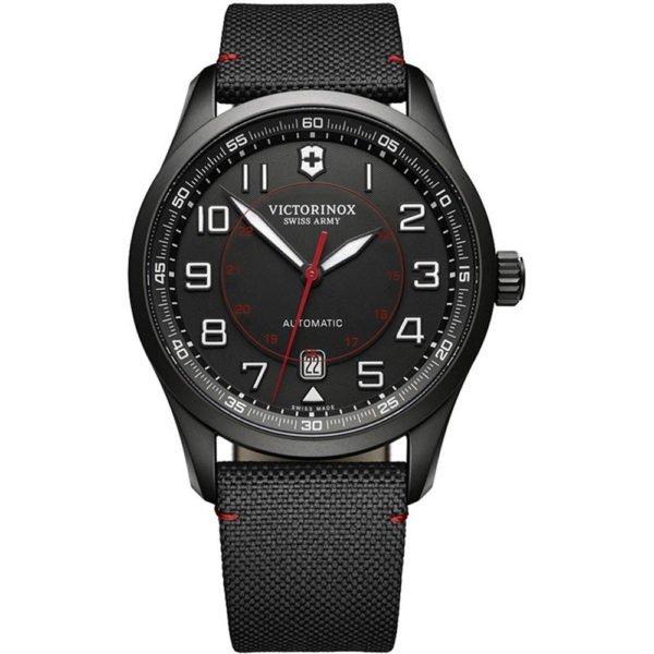 Мужские наручные часы VICTORINOX SWISS ARMY AIRBOSS V241720