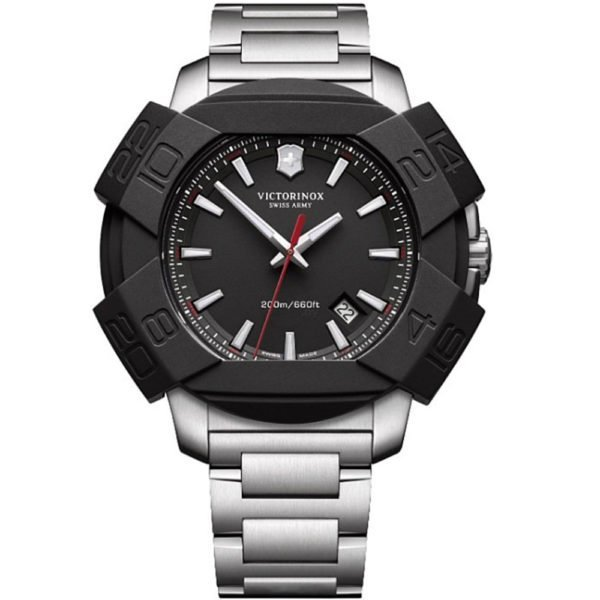 Мужские наручные часы VICTORINOX SWISS ARMY INOX V241723.1