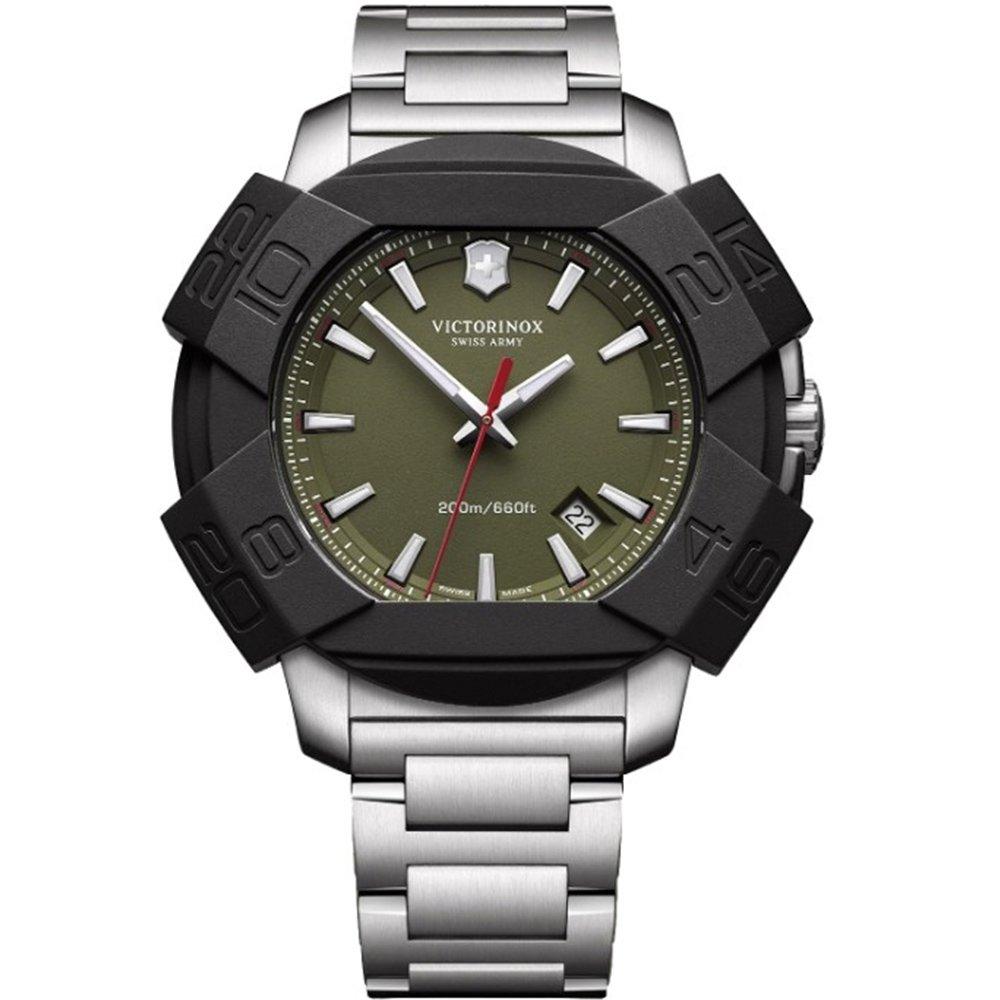 Часы Victorinox Swiss Army V241725.1