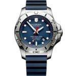 Мужские наручные часы VICTORINOX SWISS ARMY INOX V241734 - Фото № 1