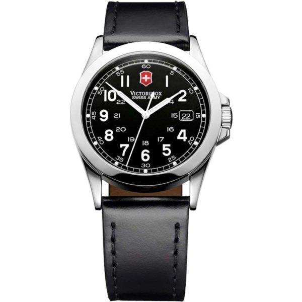 Мужские наручные часы VICTORINOX SWISS ARMY INFANTRY V24653