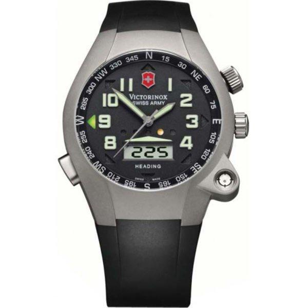 Мужские наручные часы VICTORINOX SWISS ARMY ST V24837