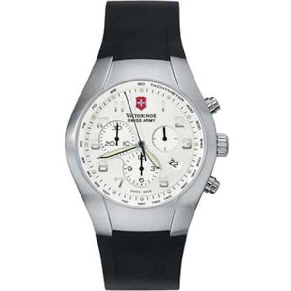 Мужские наручные часы VICTORINOX SWISS ARMY ST V25132