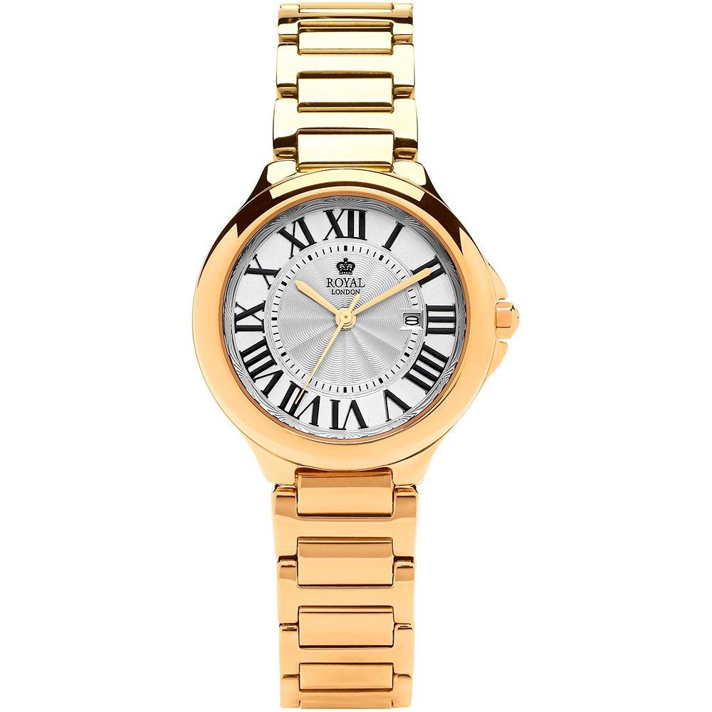 Часы Royal London 21378-03