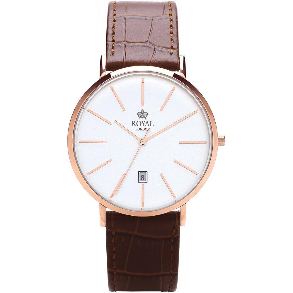 Часы Royal London 41297-03