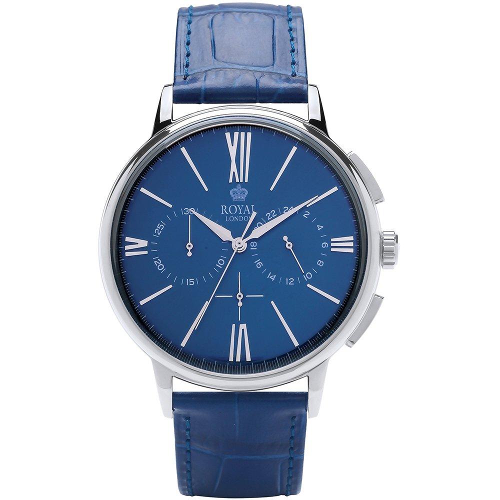 Часы Royal London 41370-03