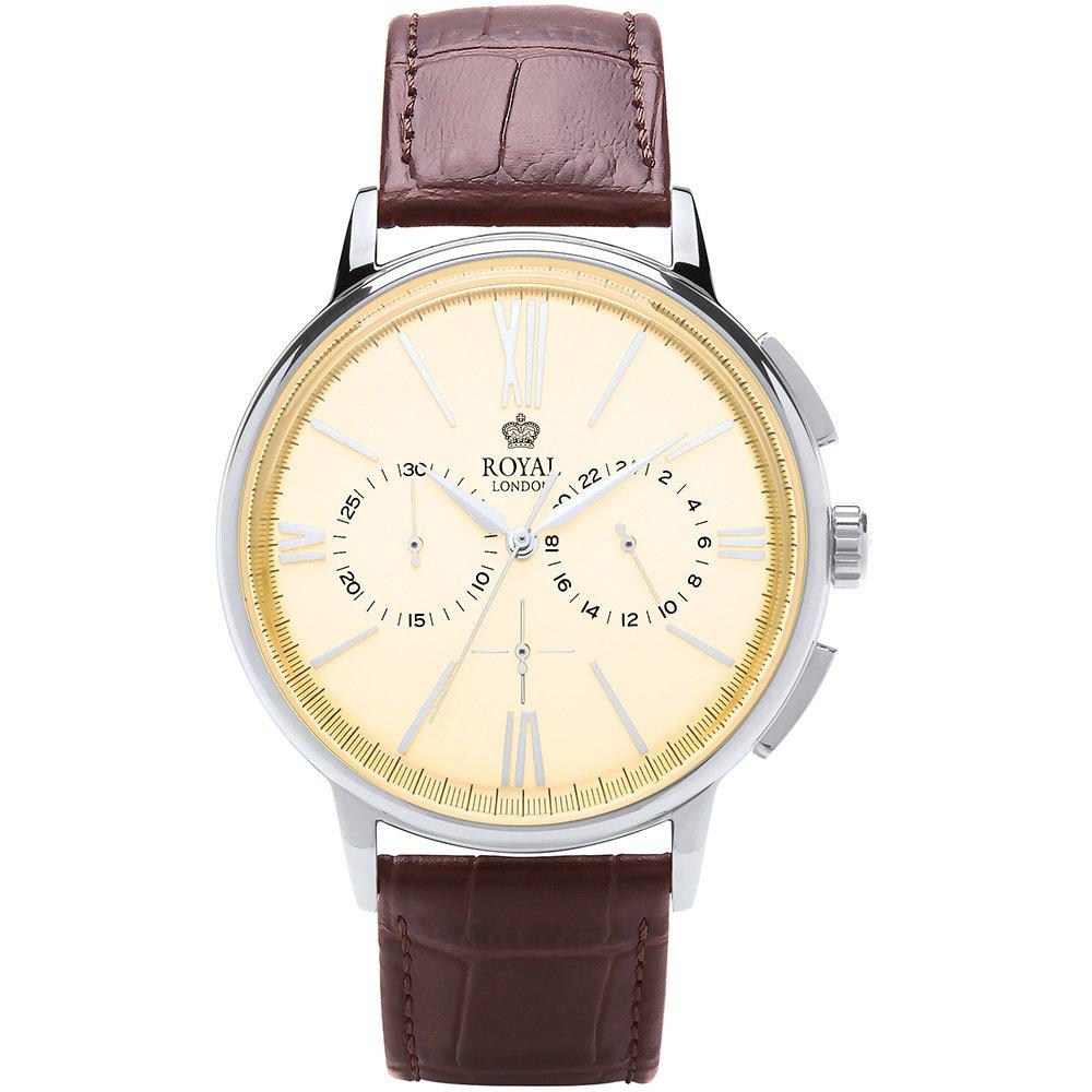 Часы Royal London 41370-04