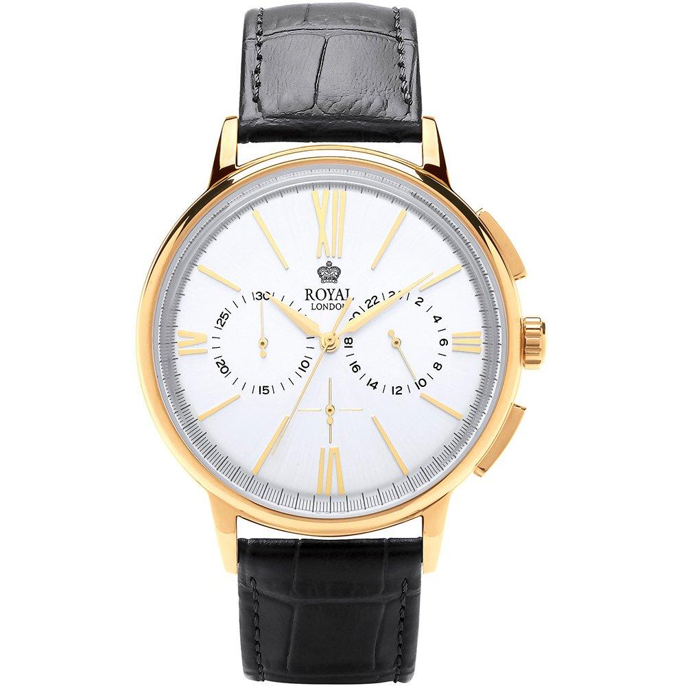 Часы Royal London 41370-05