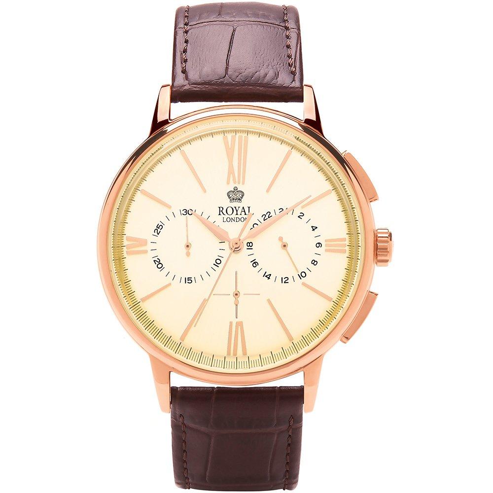 Часы Royal London 41370-07