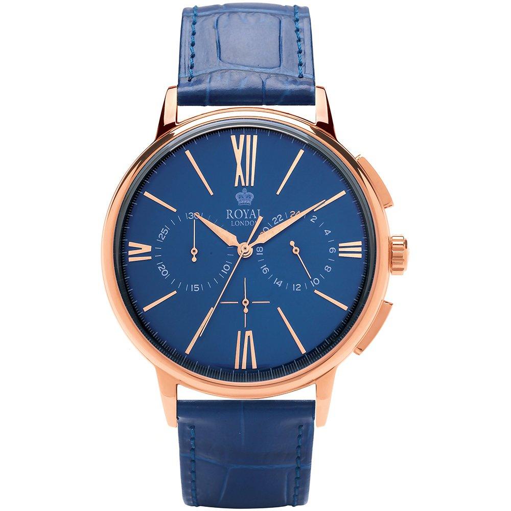 Часы Royal London 41370-09