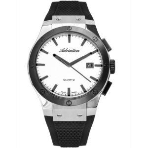 Часы Adriatica 8209.SB213Q