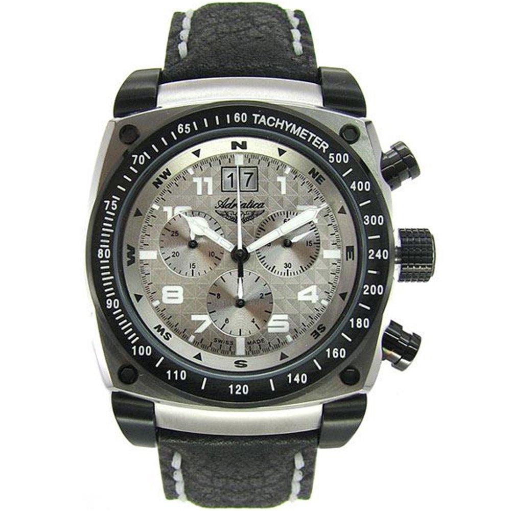 Часы Adriatica ADR-1087.SB257CH