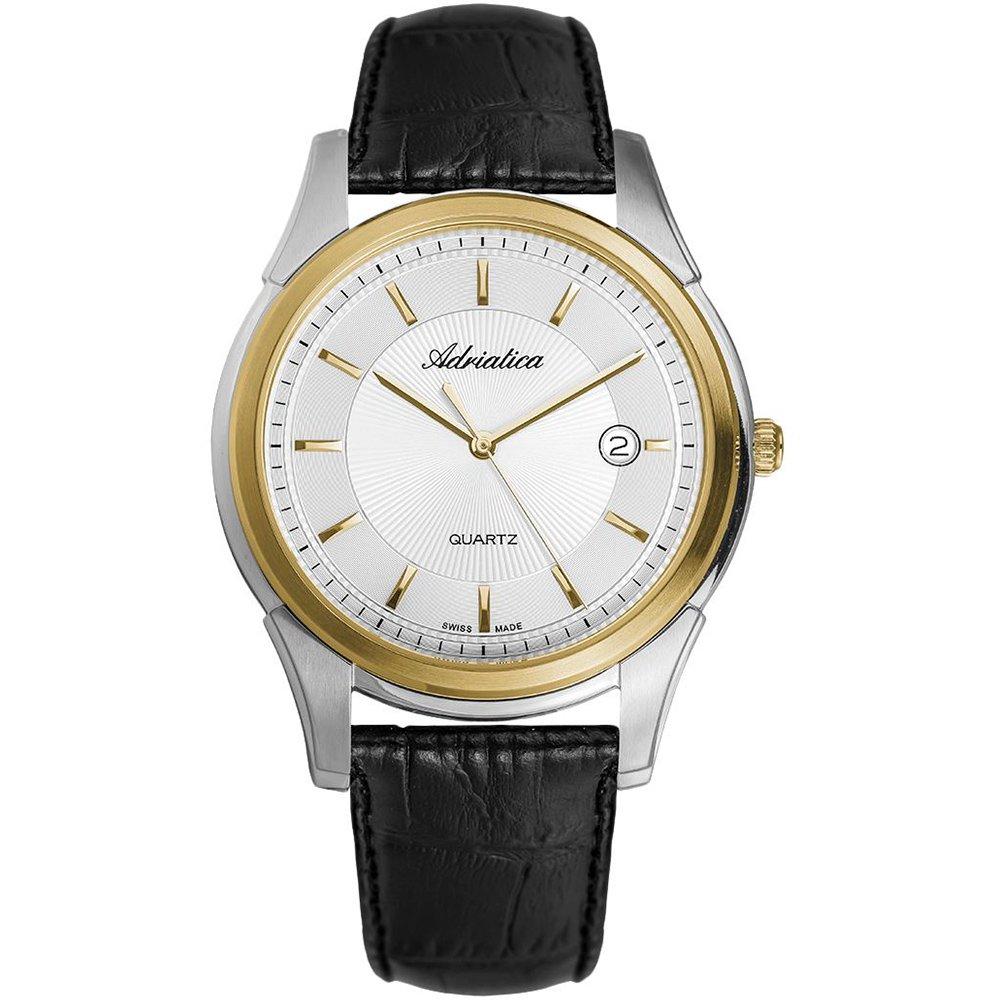 Часы Adriatica ADR-1116.2213Q