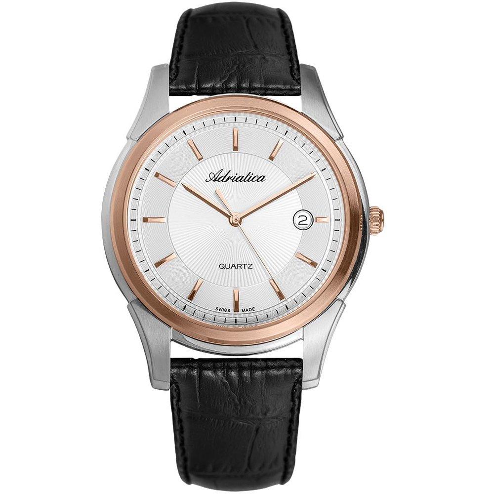 Часы Adriatica ADR-1116.R213Q