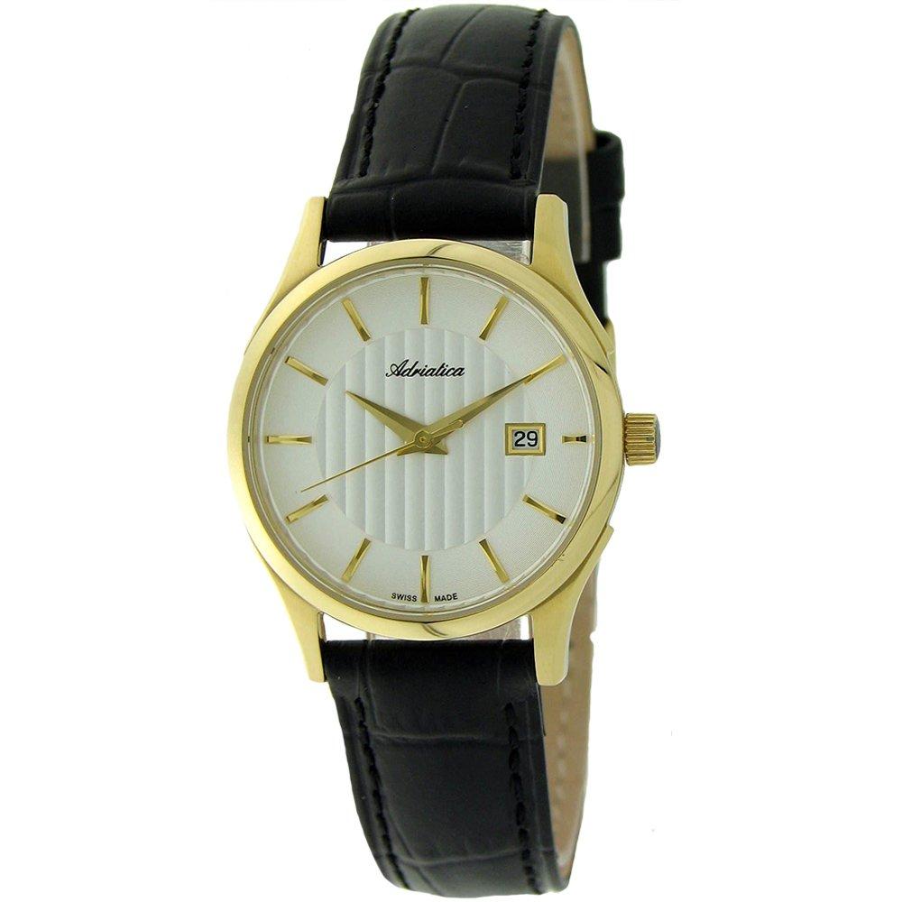 Часы Adriatica ADR-3146.1213Q