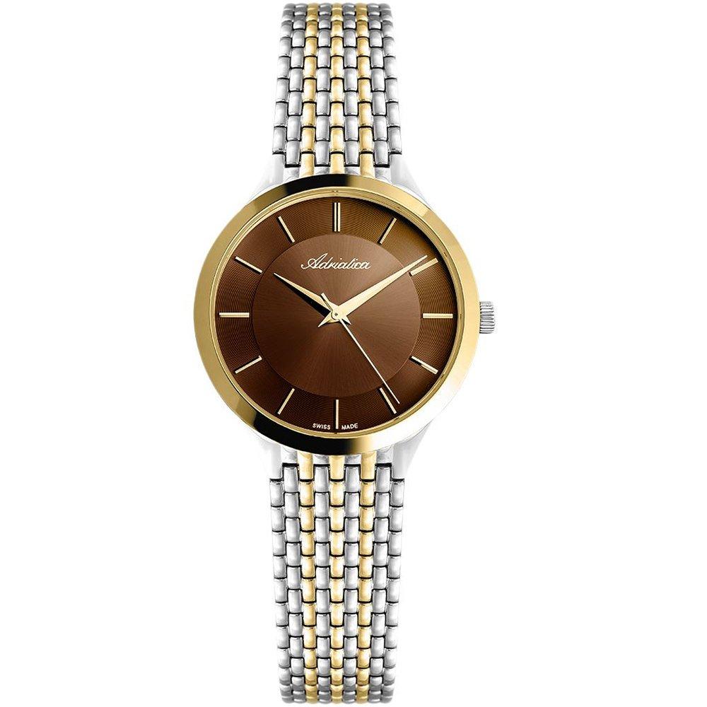 Часы Adriatica ADR-3176.211GQ