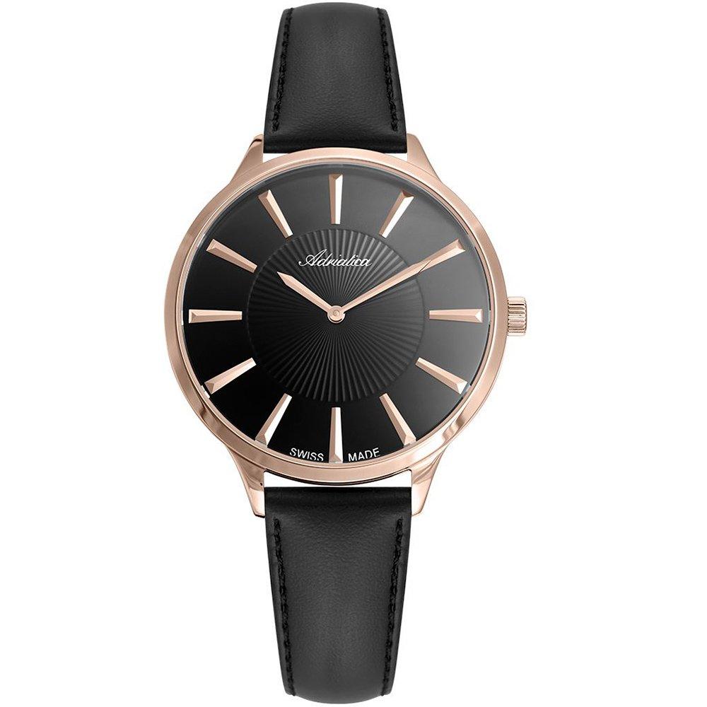 Часы Adriatica ADR-3211.9214Q