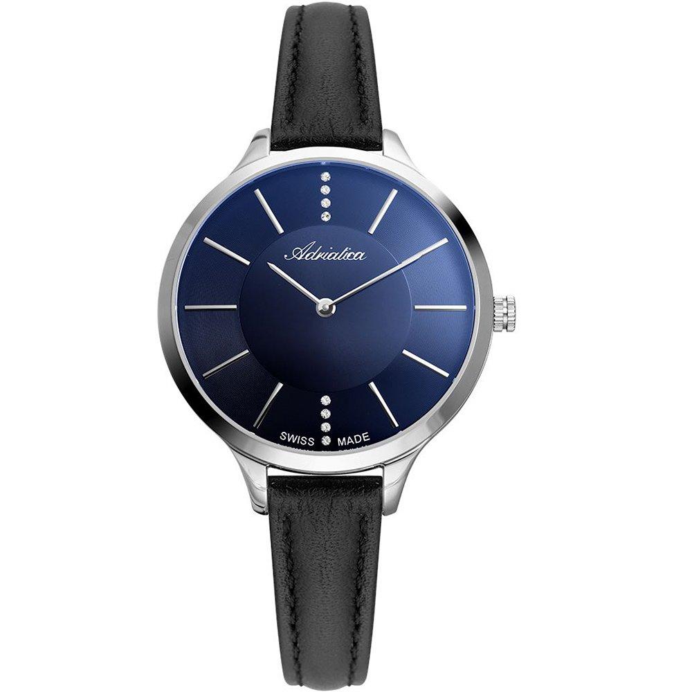 Часы Adriatica ADR-3433.5215Q