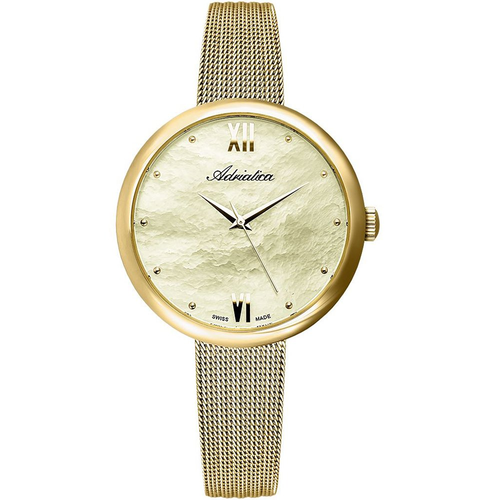 Часы Adriatica ADR-3632.118SQ