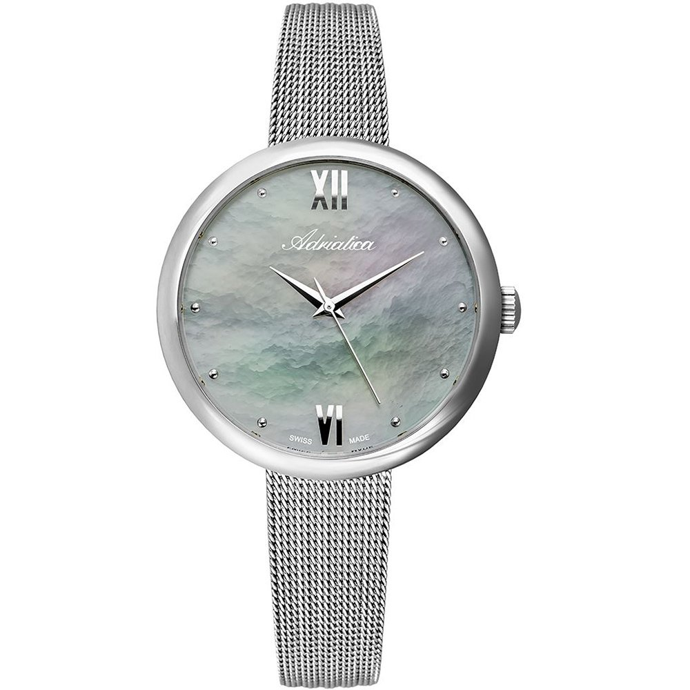 Часы Adriatica ADR-3632.518ZQ