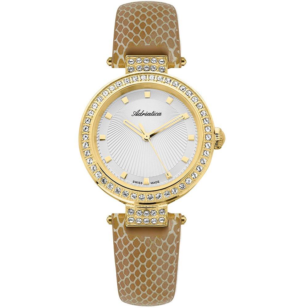 Часы Adriatica ADR-3692.1213QZ
